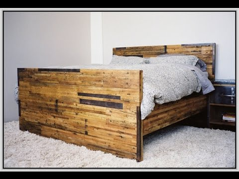 . Reclaimed Wood Furniture Seattle   FREECYCLE USA