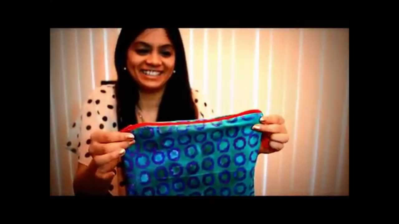 How to reuse recycle old bags no sew diy project for West out of best making ideas