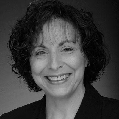 Diane Abbitt