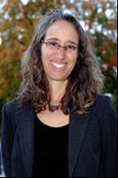 Julie Dorf