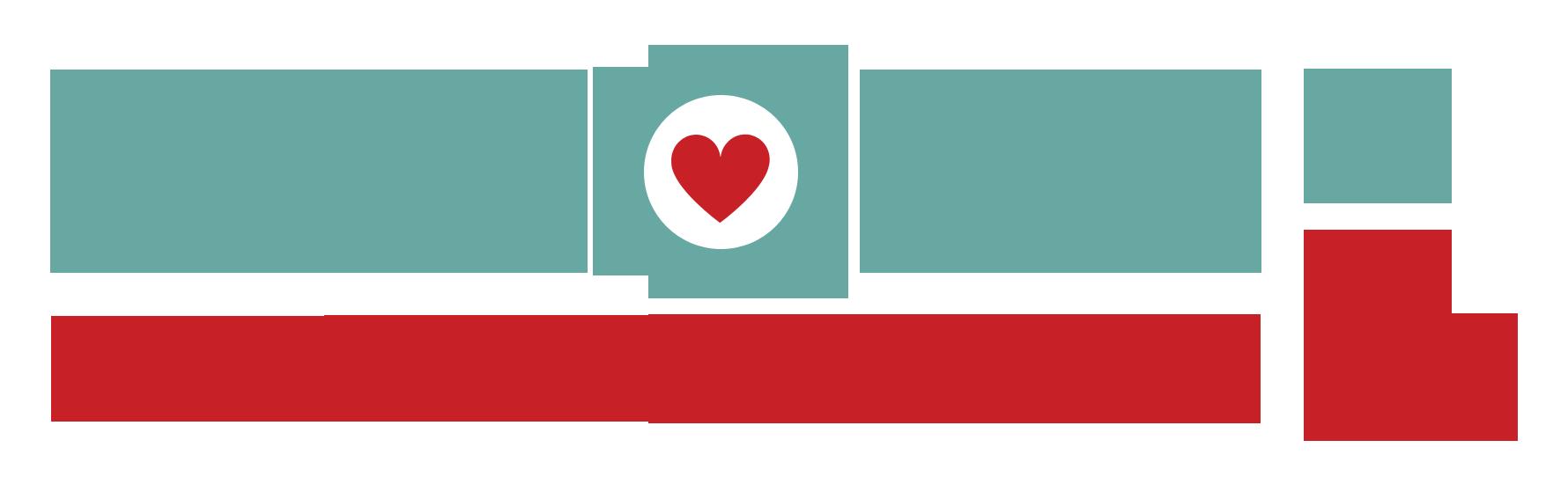 Reform the Platform