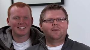 Meet the Hendersons