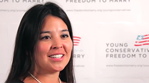Young Conservatives for the Freedom to Marry - Second Video