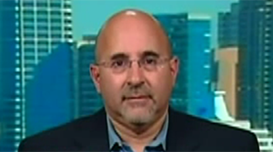 Evan Wolfson on CNN's Rick's List Discussing the Prop 8 Ruling - 8/12/10