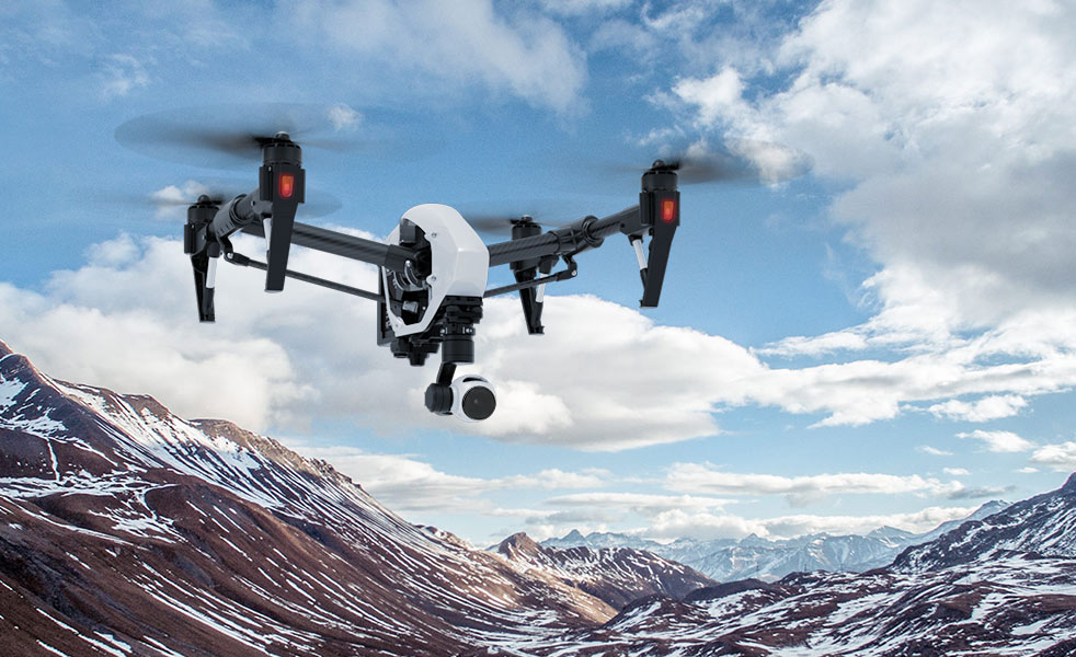 best drone to buy in 2016