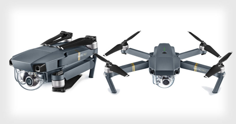 drone controller review with The Dji Mavic Pro Review on Futaba Drone Transmitter further Yuneec Typhoon Q500 4k To Ship In Mid July further Kit it 0843 in addition Dji Mavic Foldable Quadcopter 4k Uhd Camera Action together with Mavic Pro User Manual 2016 09 Unofficial Release.
