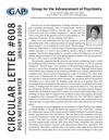 Circular letter 608