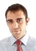 Elie Aoun MD