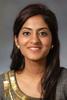 Aparna Atluru MD