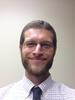 Aaron Hauptman MD