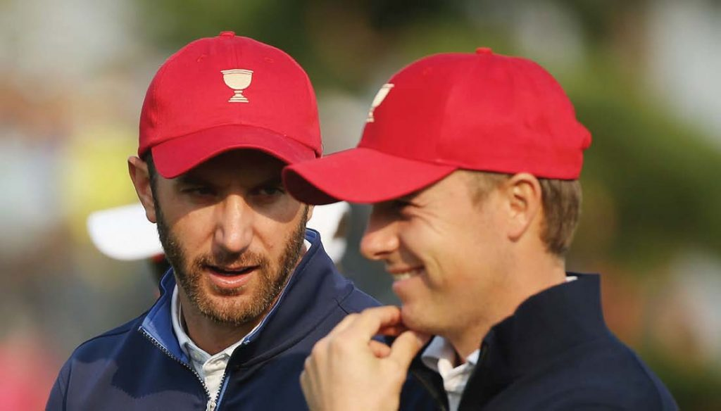 Will A Kinder and Gentler United States Team Prevail in the Ryder Cup?