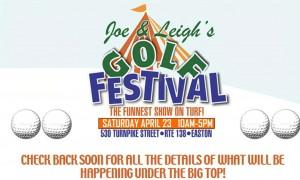 Golffestivalmainbanner-feat