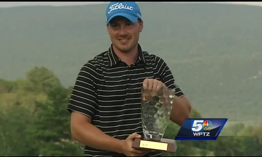 Bryan-Smith-wins-110th-Amateur-Championship