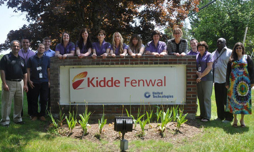 Kidde-Fenwal_RFL-Team (2)