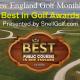 best-public-course-16