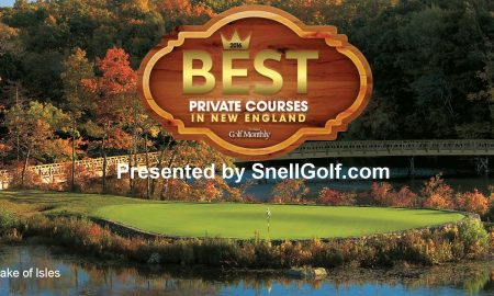 best-private-courses-2016