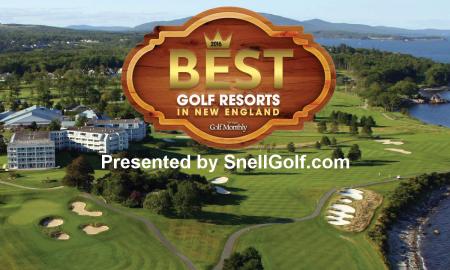 best-golf-resorts-2016