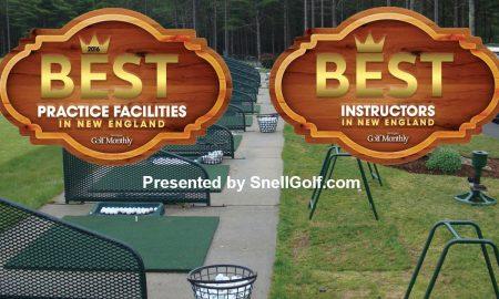 best-practice-instructors-2016