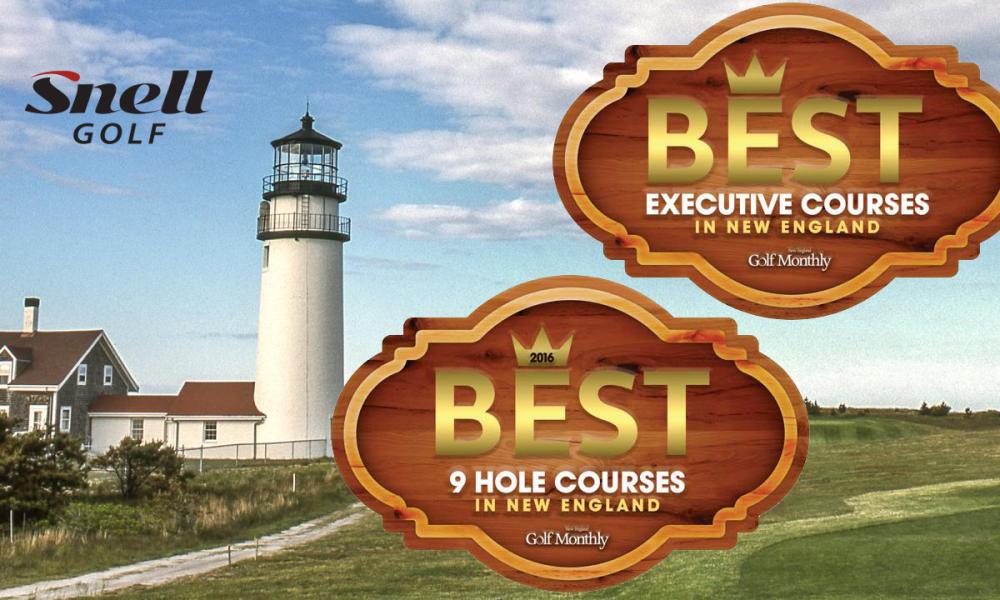 best-9-executive