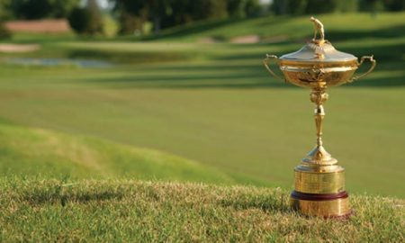 Ryder Cup Cropped