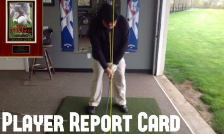 mike-harbour-report-card