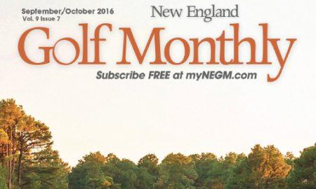 NEGm Magazine September/October