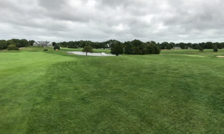 Cummaquid Golf Club