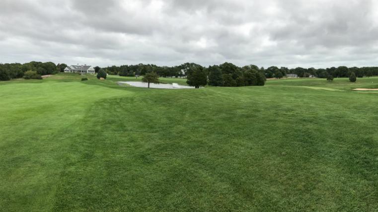 Cummaquid Golf Club