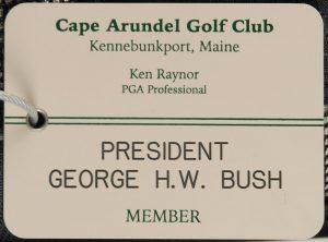 bush-membertag-wbag