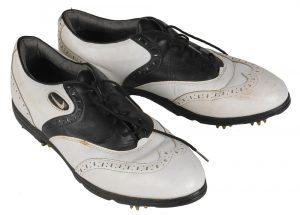 nike-airgolf-shoes
