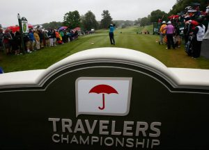 The Travelers Championship