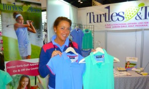 turtles&tees-feat
