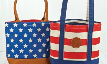 American-Flag-Bags-crop
