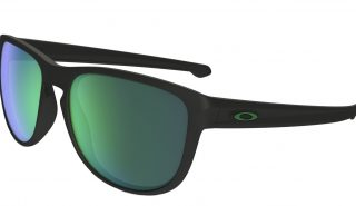 Oakley's golf fashion weekly