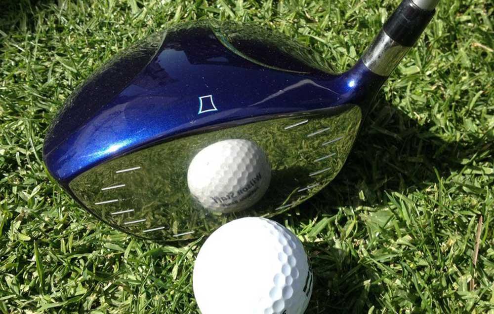 knuth-golf-2-69cf4e19e560f9566a2678a890d8d81d