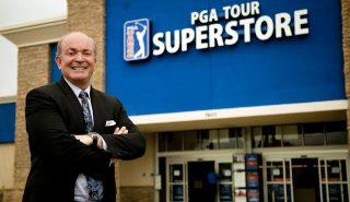 PGA Tour Superstores