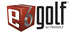SkyTrak Releases : Golf by Trugolf