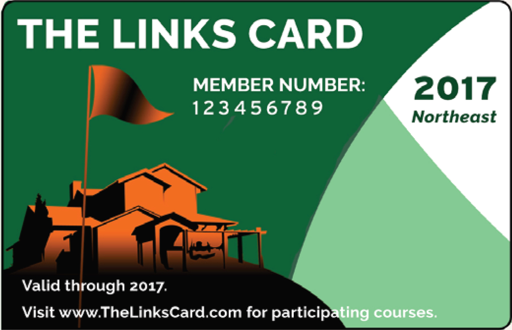 the-links-card