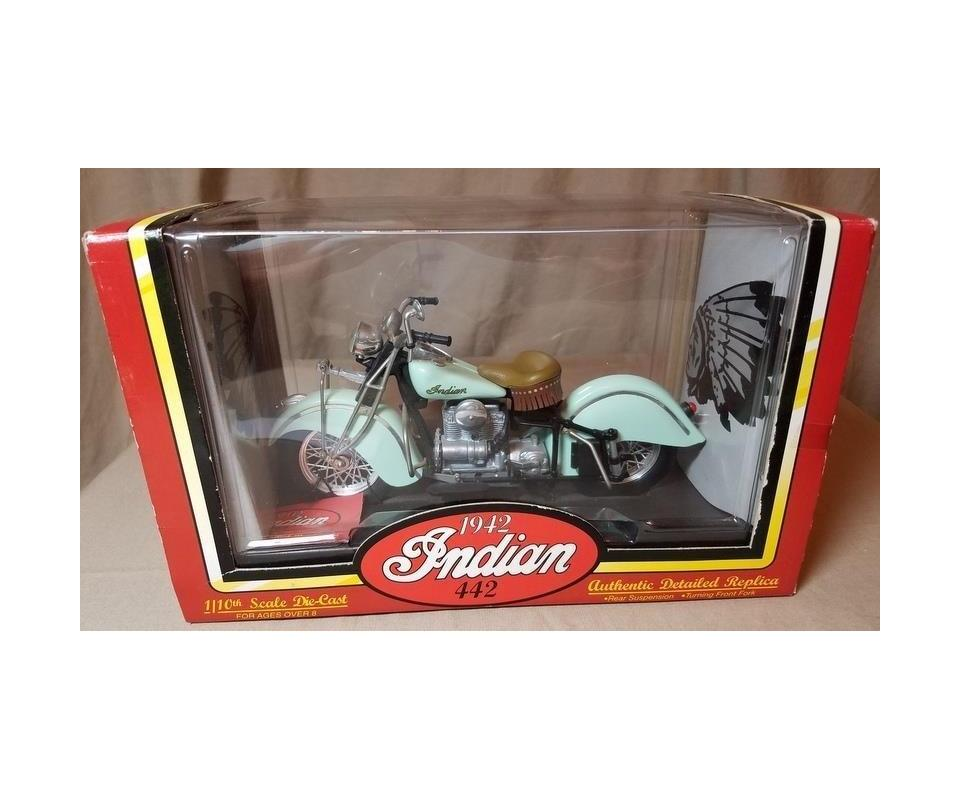 Racing Champions Milwaukee Electric Tools Truck NEW IN BOX Die Cast 1:24