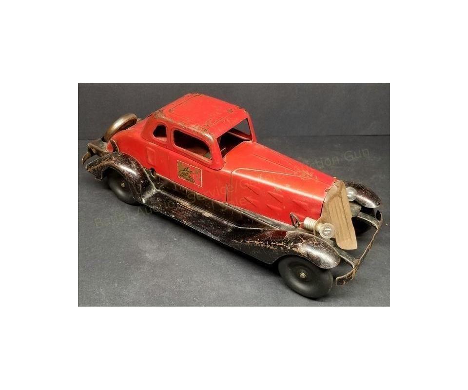 """red wonderful diecast modelcar MAN 626 H /""""ESSO/"""" 1967 1//43"""