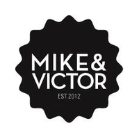 mike & victor