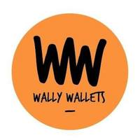 Wally Wallets