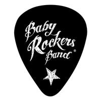 Baby Rockers Band