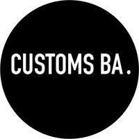 Customs BA