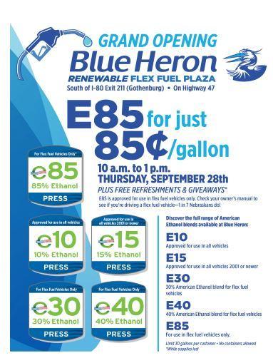 Fuel-Promo-Blue-Heron.jpg#asset:125037