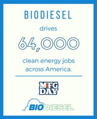 biodiesel.png#asset:126085