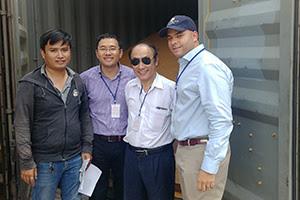 vietnamddgs1.jpg#asset:130546