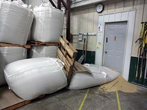 bulk_bags.jpg#asset:156272