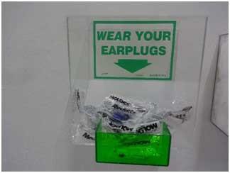 hearing-loss.jpg#asset:159584