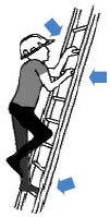 ladder.jpg#asset:157965